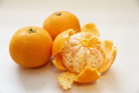 002.orange-02