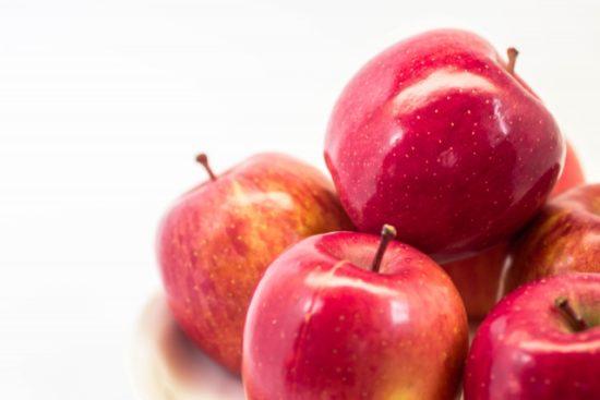 003.apple-04