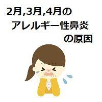 265.spring-nasal-inflammation-00