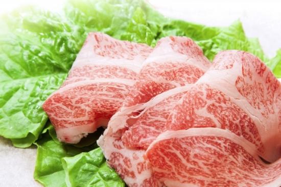 298.beef-allergy-01