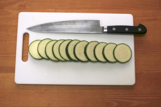028.zucchini-03