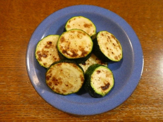028.zucchini-05