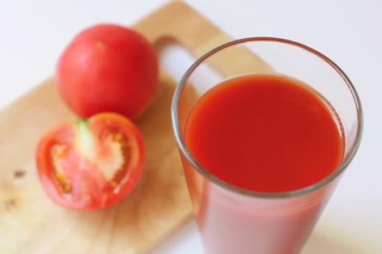 030.tomato-02