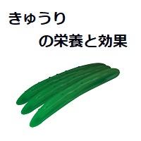 031.cucumber-00