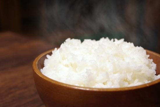 305.rice-allergy-02
