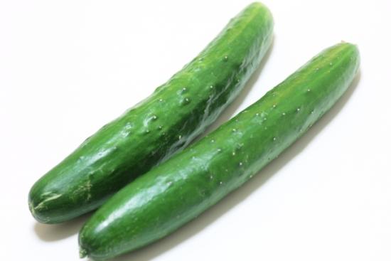 313.cucumber-01