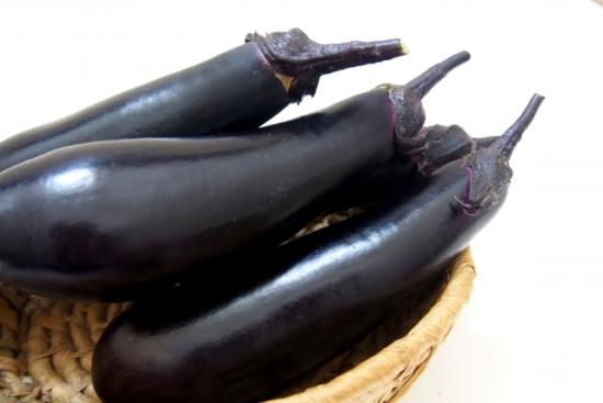 035.eggplant-04