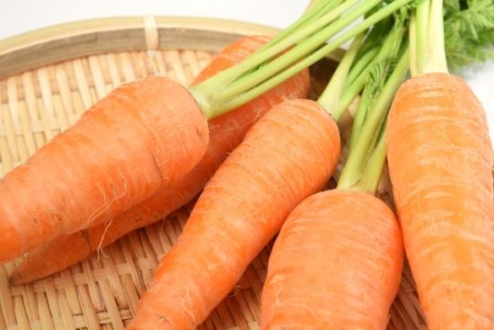 037.carrot-02