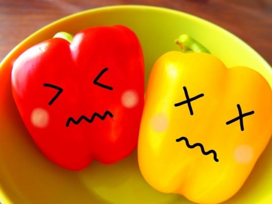 039.green-pepper-01