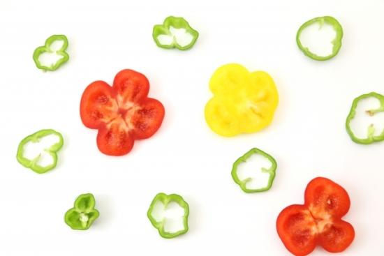 039.green-pepper-02