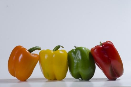 039.green-pepper-03