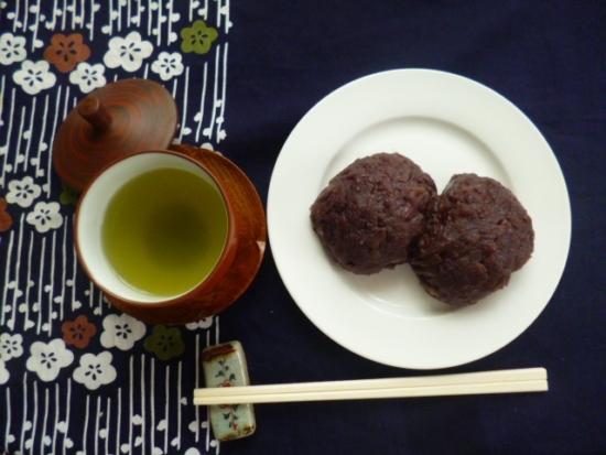 043.adzuki-bean-04