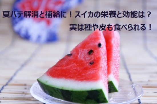 050.watermelon-05