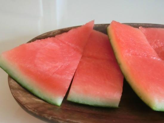 050.watermelon-06