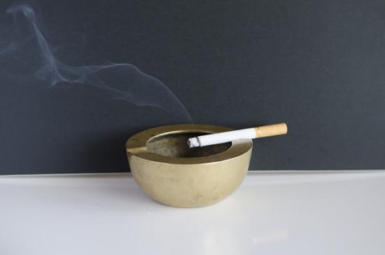 317.cigarette-allergy-01