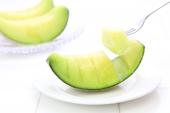 051.melon-02
