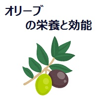 053.olive-00