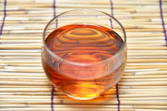 327.barley-tea-allergy-01