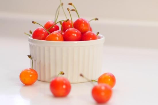 055.cherry-01