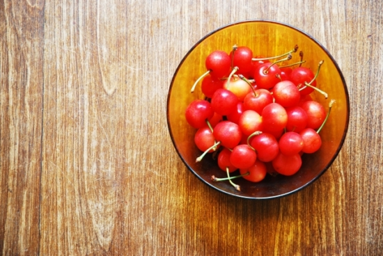 055.cherry-02
