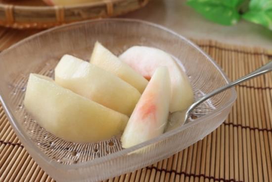 056.peach-03