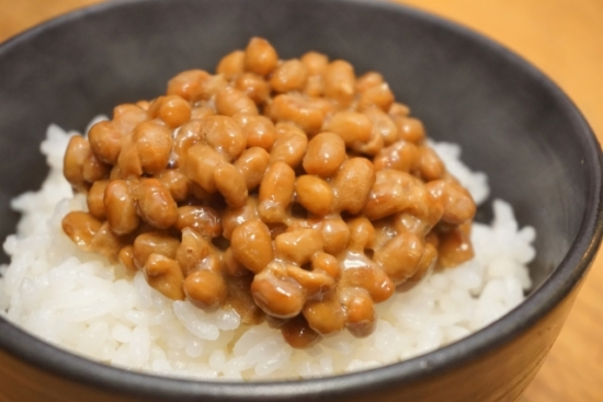 346.natto-allergy-03