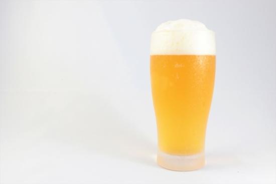 349.beer-allergy-01