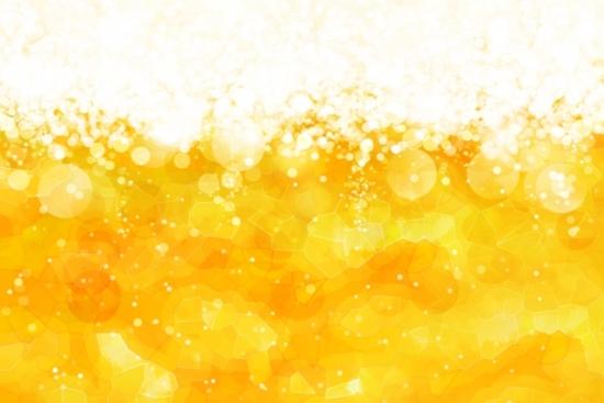 349.beer-allergy-02