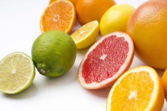 358.orange-allergy-04