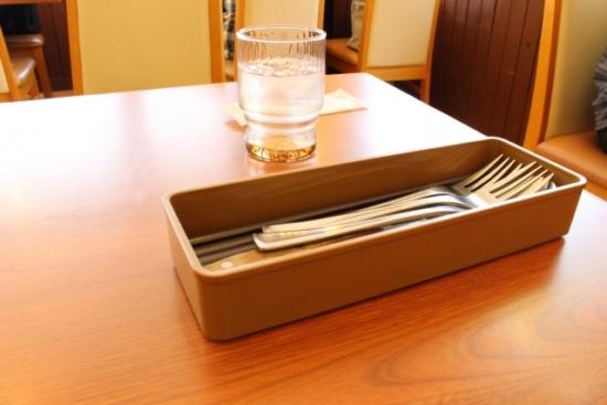 067.good-digestible-food-02