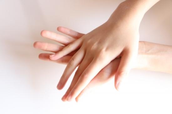 360.gloves-04